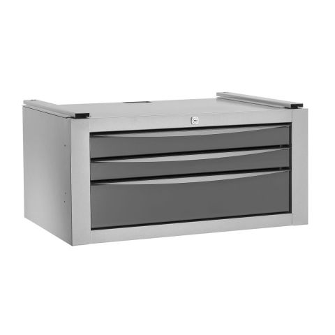 FACOM 2235.AT3 - 3 Drawer Unit For Classic Work Bench