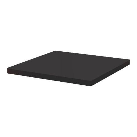ETS.5M30BBFOAM - CUSTOM 4+5Mod 30mm Foam Drawer Insert Black