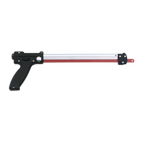 "FACOM 605.B - Pistol 12"" 300mm Hacksaw Frame + Blade"