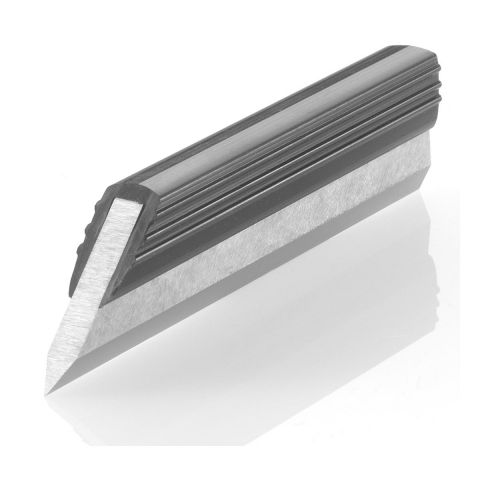 FACOM 809.X - Stainless Steel Straight Rule In Sleeve