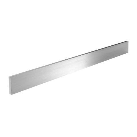 FACOM 809.IN500 - 500mm Class I Stainless Steel Straight Rule
