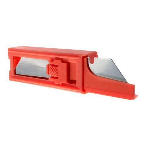 FACOM 844.TTL10 - 10pk Utility Knife Blades
