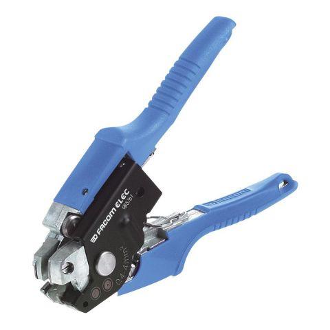 FACOM 985761 - Automatic Wire Stripper + Cutter
