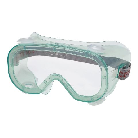 FACOM BC.5 - Sealed Safety Glasses Goggles