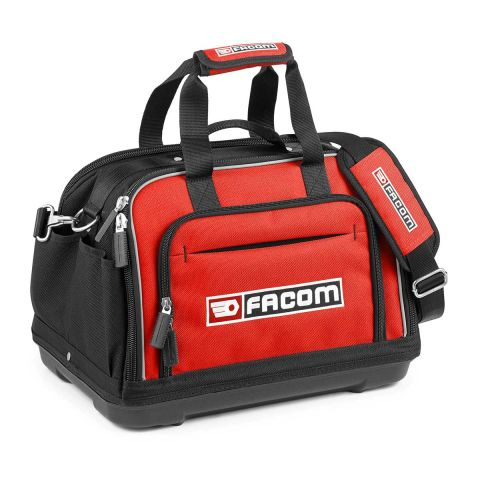 FACOM BS.2SB - PROBAG Large Double Side Toolbag