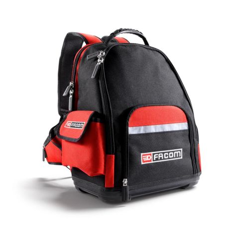 FACOM BS.L30 - PROBAG Back Pack Ruck Sack