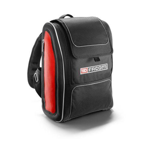 FACOM BS.MCBPB - PROBAG Modular Compact Back Pack