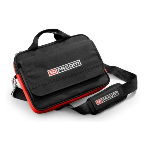 "FACOM BS.PC15PB - PROBAG 15"" Laptop Bag"