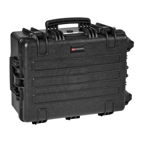 FACOM BV.FC2 - Medium Sealed Roller Flight Case Toolbox