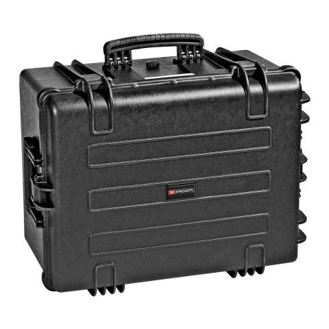 FACOM BV.FC3 - Large Sealed Roller Flight Case Toolbox