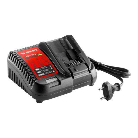 FACOM CL3.CH115 - 10.8V 10.8V + 18V Universal Battery Charger