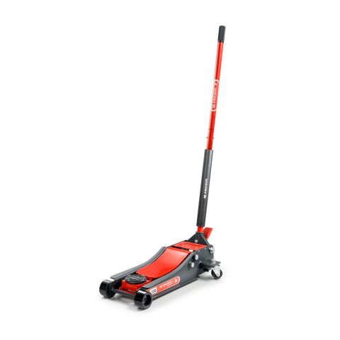 FACOM DL.3CLP - 3t Compact Extra Flat Trolley Jack