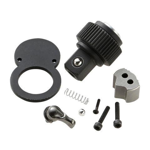 EXPERT by FACOM E10050X -Ratchet Repair Kit for E10010X Torque Wrench