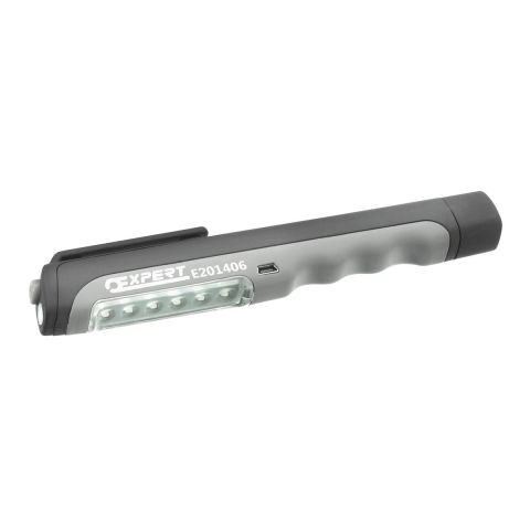 EXPERT by FACOM E201406 - 45Lm Rechargeable LED Pen Light