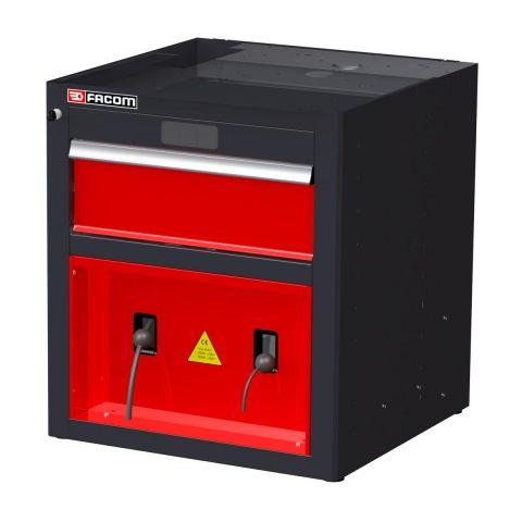 FACOM JLS2-MBSEN - JETLINE+ Air + Electric Power Base Unit
