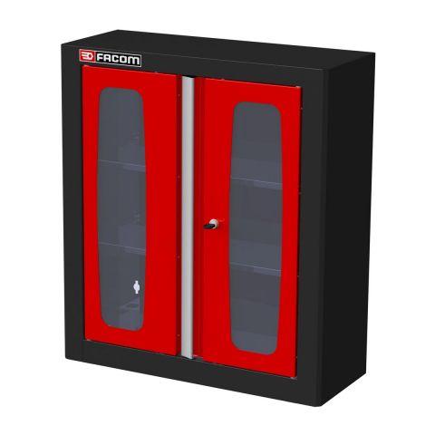 FACOM JLS2-MHSPV - JETLINE+ 2 Hinged Glazed Door Top Unit
