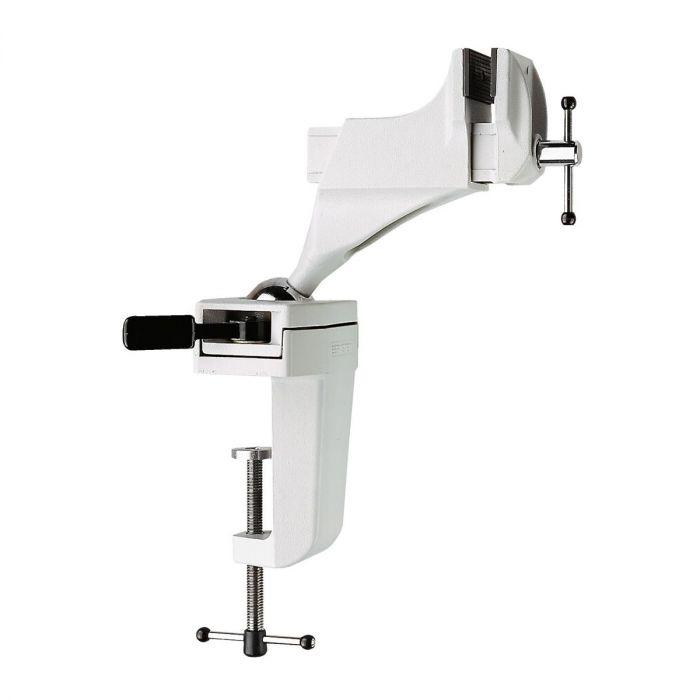 FACOM 1150.MT - Micro-Tech Multi Position Bench Vice