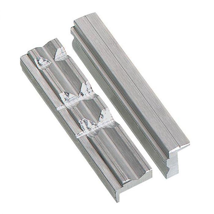FACOM 1223.MX -125m Aluminium Magentic Jaws