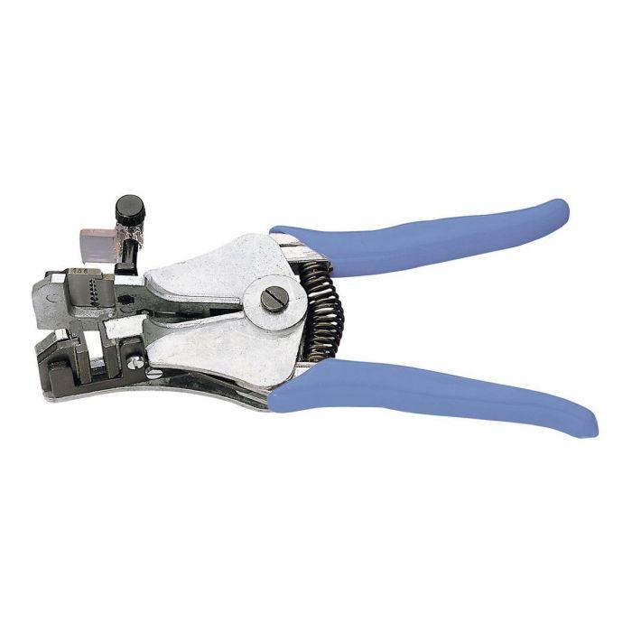 FACOM 165.1 - Lateral High Precision Automatic Wire Stripper