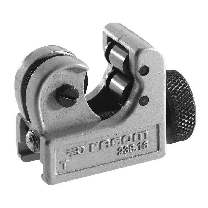 FACOM 238B.16 - 3-16mm Mini Copper Pipe Cutter