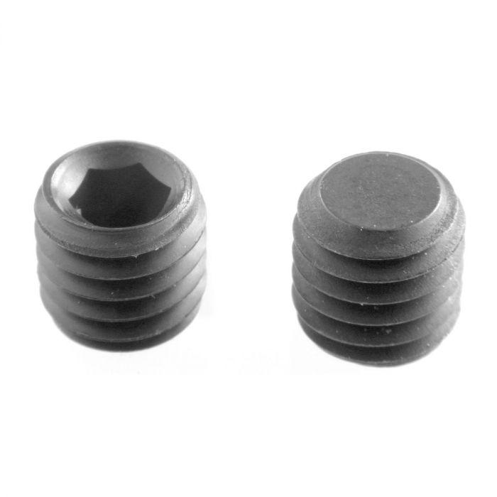 FACOM 467.01AJ2 - 2pc Grub Screws for Multi-Tip Circlip Pliers