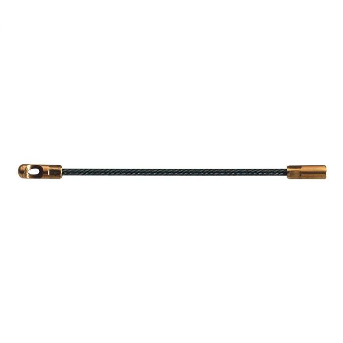 FACOM 629781 - Flexible Guide Head For Nylon + Glass Fibre Rods