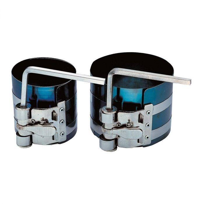 FACOM 750.XB - Piston Ring Compressors