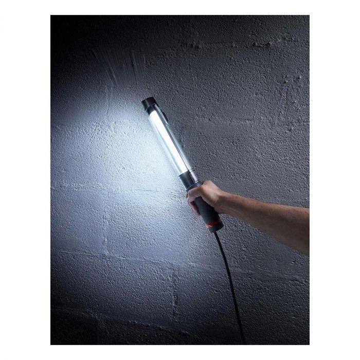 FACOM 777B.24F - 320Lm 24V Corded Fluorescent Inspection Lamp