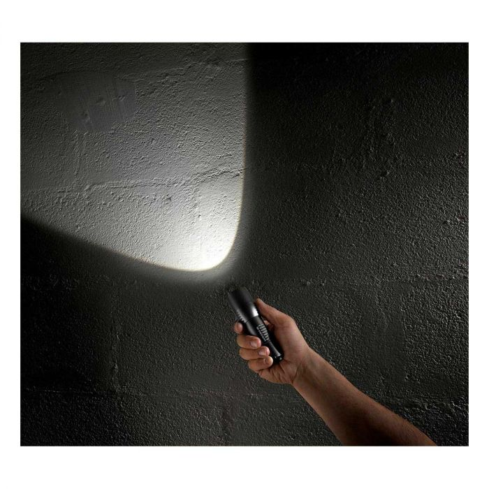 FACOM 779.CBT - 309Lm Battery LED Compact Torch + Pouch