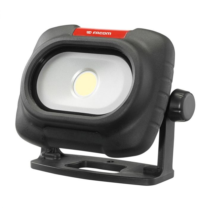 FACOM 779.EYE - 500Lm Rechargeable LED Site Spot Lamp