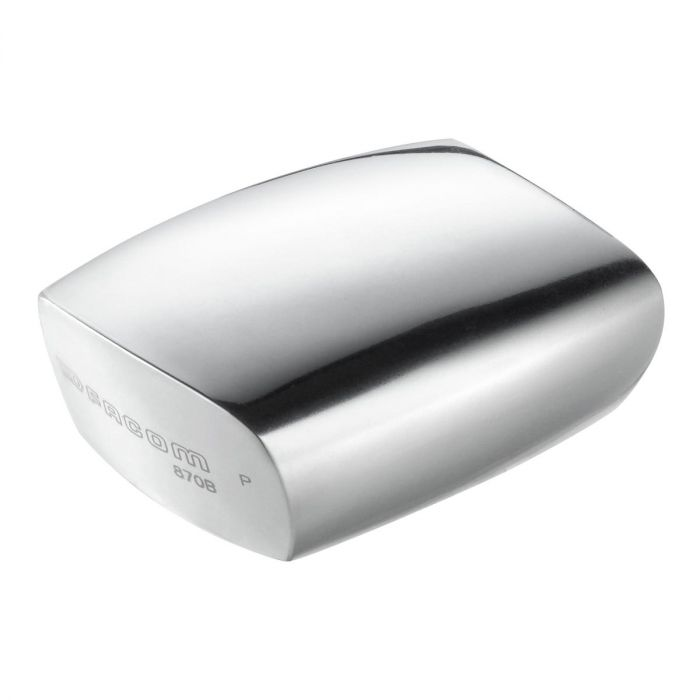 FACOM 870B - Sharp + Round Sheet Metal Dollie