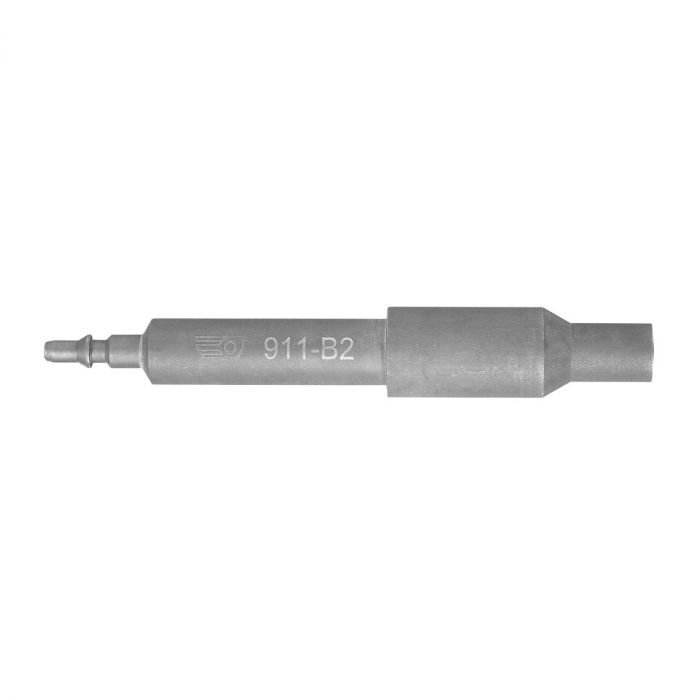 FACOM 911-BX - Dummy Injector For Testing