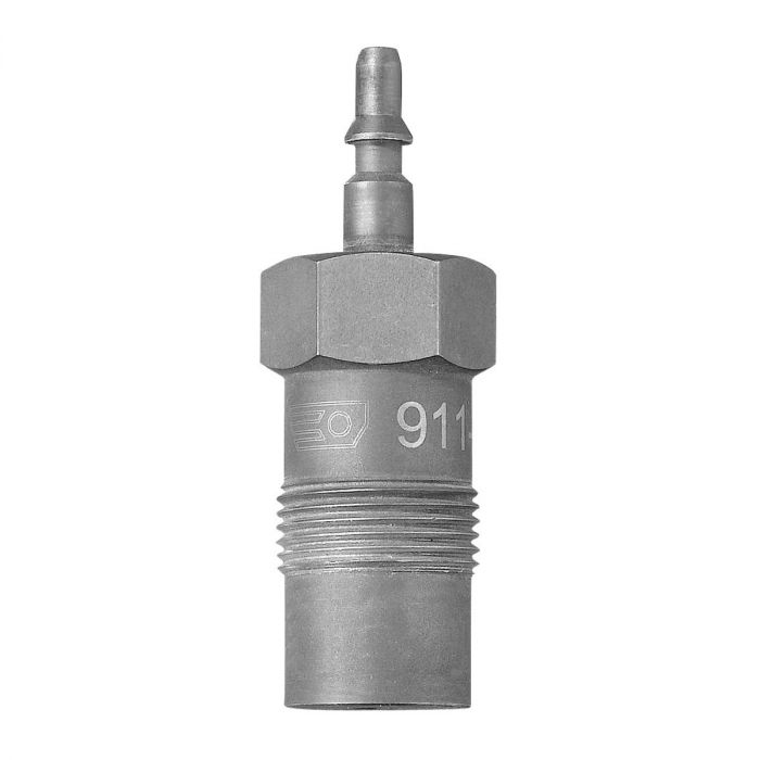 FACOM 911-VX - Dummy Screw Injector For Testing