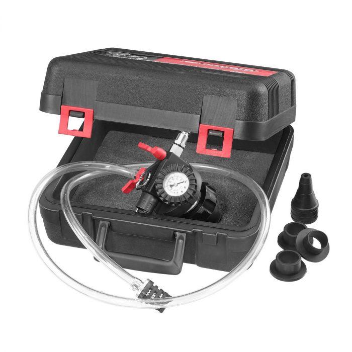 FACOM 935A - Cooling System Vacuum Filling Kit + Case