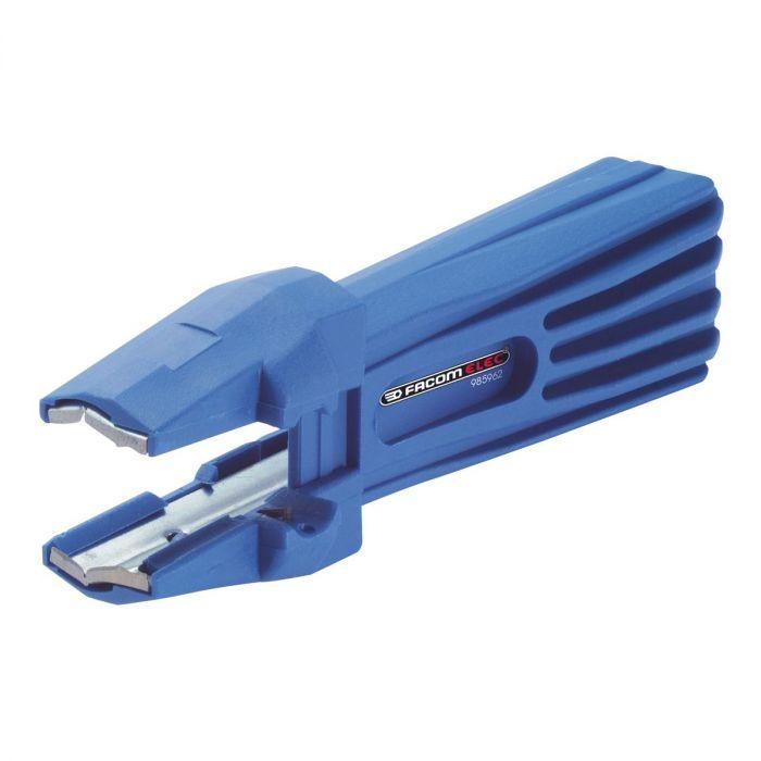 FACOM 985962 - Linear Cable Sheath Stripper
