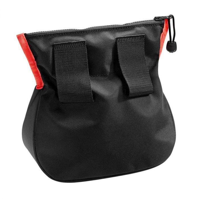 FACOM BAG-BOLTSLS - SLS Belt Tool Bag