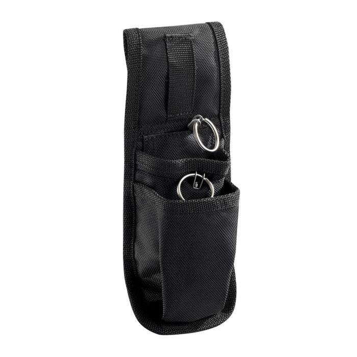 FACOM BAG-RECT2SLS - SLS Belt Tool Bag + 2 Retractable Lanyards