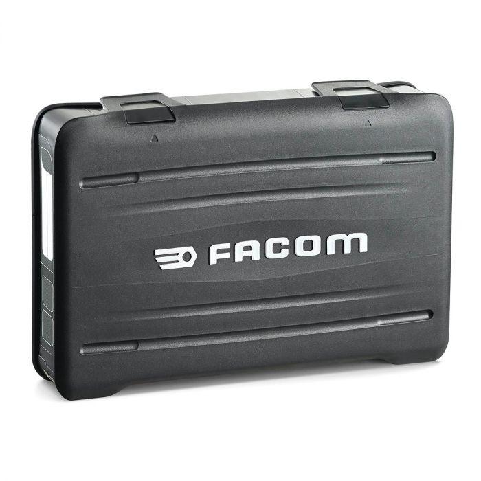 FACOM S.401B - 22pc 1/2
