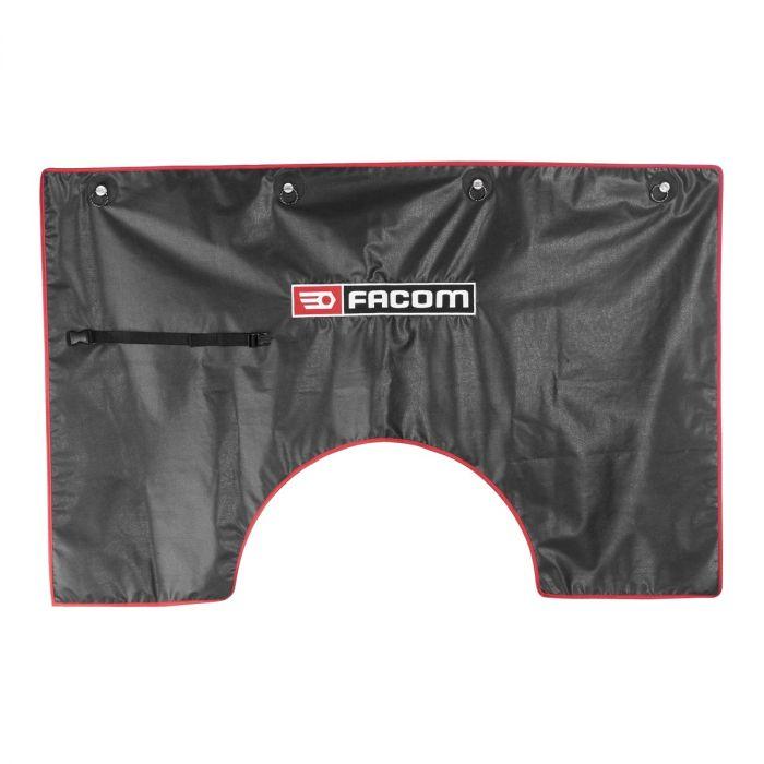 FACOM CR.D2 - Workshop Car Wing Protector Cover