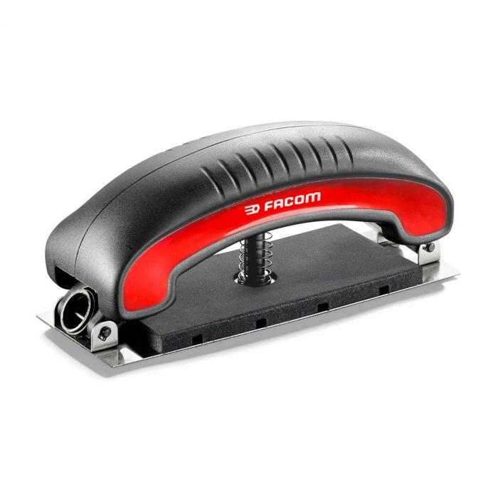 FACOM CR.SBS - Short Self Adjusting Automotive Bodywork Sanding Block
