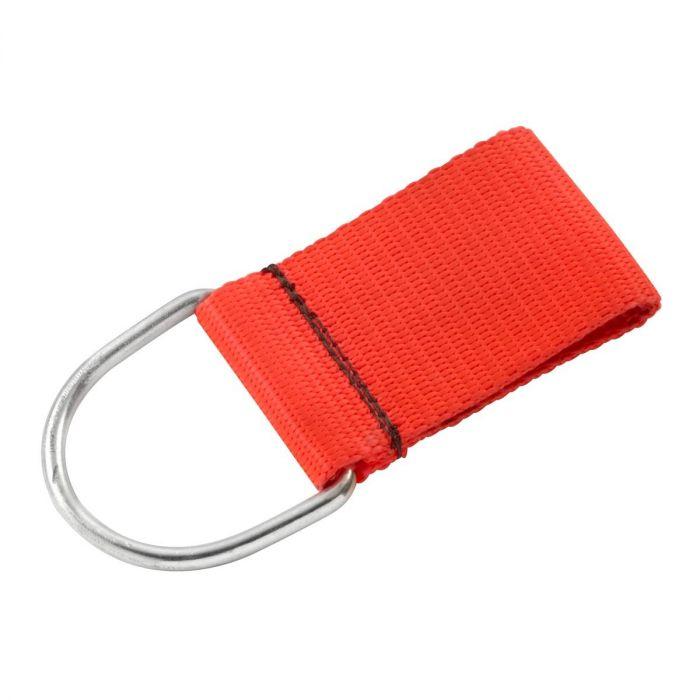 FACOM CT-ACC - SLS Belt D Ring