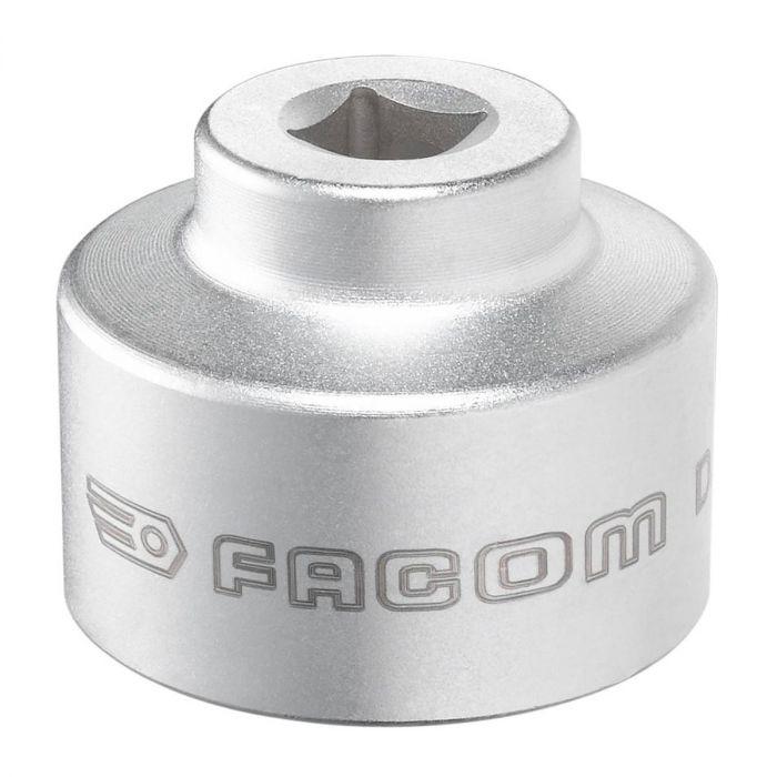 FACOM D.163-X - 3/8