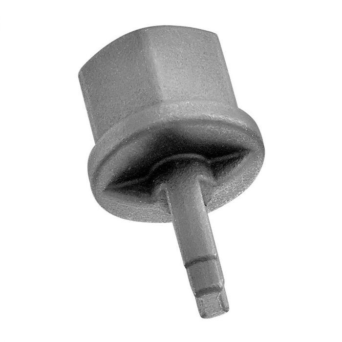 FACOM D.1VAG-B - VAG Composite Drain Plug Bit