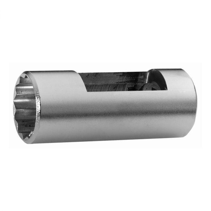 FACOM D.27A - 36mm 1/2