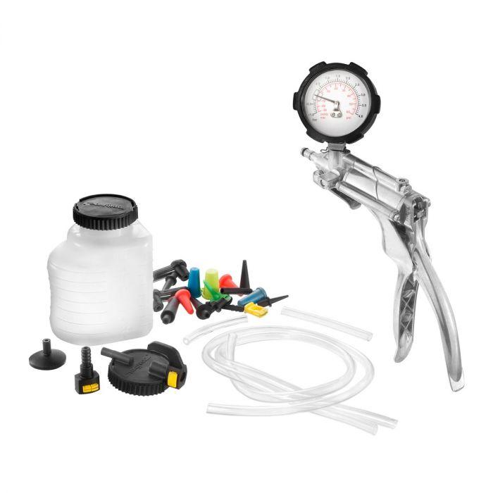 FACOM DA.160 - Manual Pressure Vacuum Pump Kit