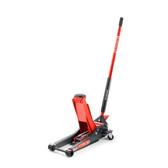 FACOM DL.2LP - 2t Gearbox + Engine Support Trolley Jack