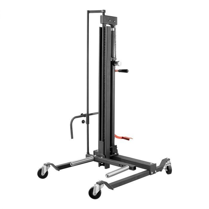 FACOM DL.LR - Hydraulic Wheel Lift Jack