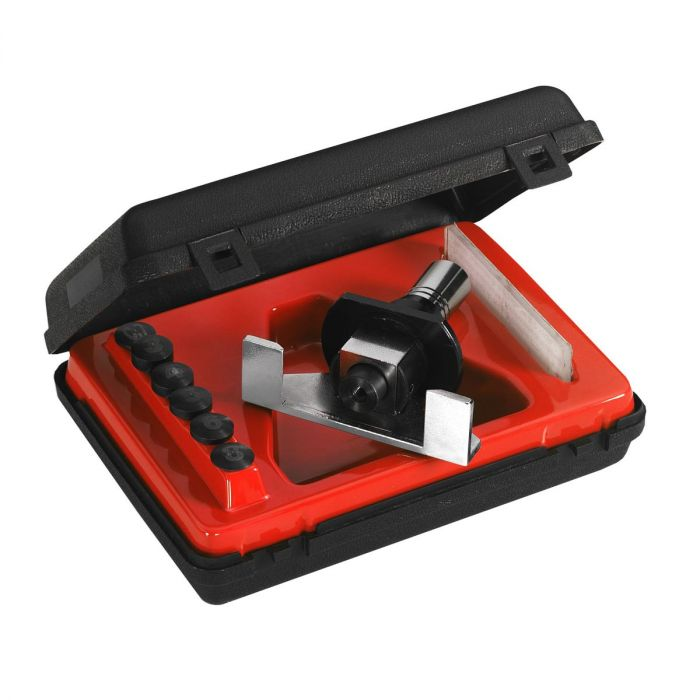 FACOM DM.16 - Belt Tension Meter Set + Case