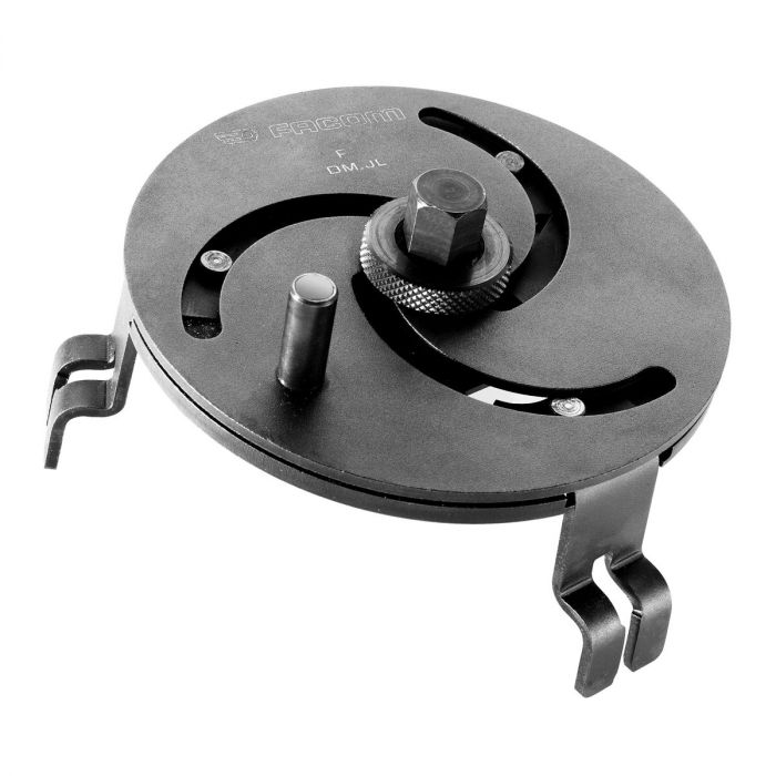 FACOM DM.JL - Fual Gauge Spanner Tool