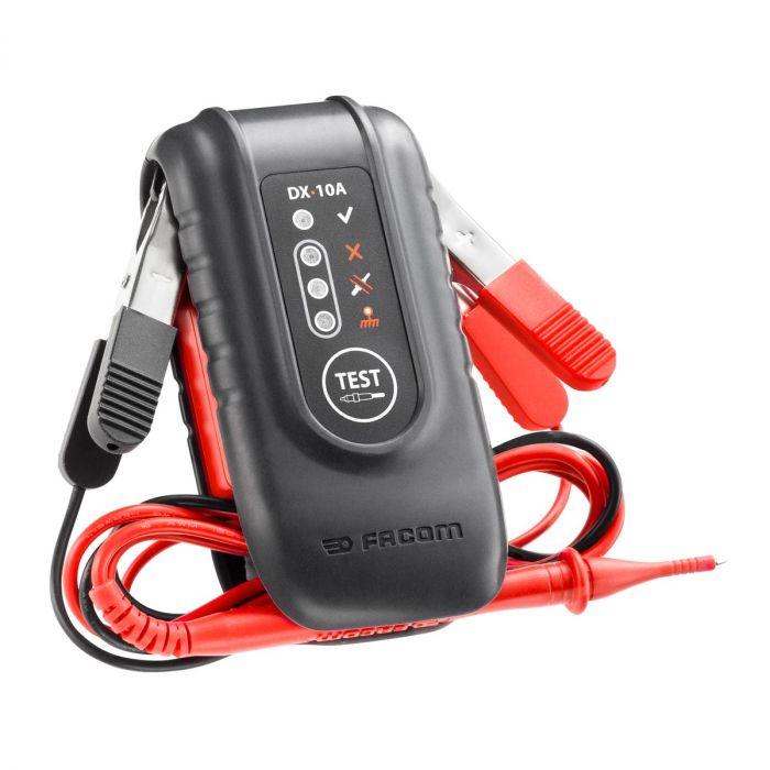 FACOM DX.10A - Glow Plug Tester